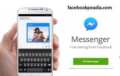 Facebook Messenger Audio   Messenger Call   How to save