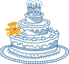 Build A Bear Coloring Pages Http Prinzewilson Com In