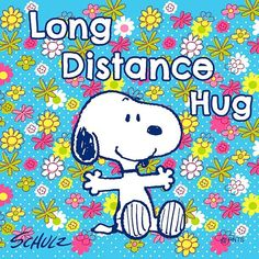 Snoopy And The Peanuts Gang ( Snoopy Love, Snoopy Hug, Snoopy Und Woodstock, Happy Snoopy, Snoopy Beagle, Snoopy Images, Snoopy Pictures, Funny Pictures, Hug Pictures