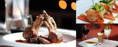 Barefoot Restaurant Aruba - Elegant Dining in Flip Flops