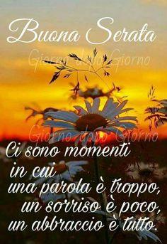 Ci sono momenti in cui una parola è troppo,un sorriso è poco, un abbraccio è tutto............................................There are times when a word is too much, a little smile, a hug is all