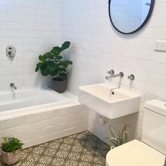 Nadine Jankowski Bathroom Inspiration, Competition, Bathtub, Design, Standing Bath, Bathtubs, Design Comics, Bath, Bath Tub