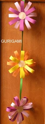 gurigami: Virágfüzér