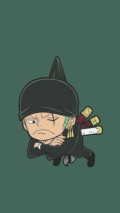 Mentahan Custom Case Anime In, Manga Anime One Piece, Anime Chibi, Zoro One Piece, One Piece Ace, Roronoa Zoro, Walpaper One Piece, Brooks One Piece, One Piece Series