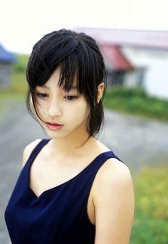 http://haru-hajimari.tumblr.com/post/97876371194