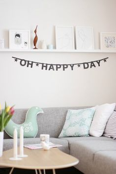 wordbanner-happyday