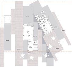 Gallery of Hammerhavn Multipurpose Buildings / Cubo Arkitekter - 10