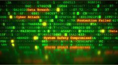 Cisco Unified Communications Manager CVE-2017-12357 Cross Site Scripting Vulnerability