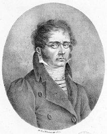 Franz Danzi (1763-1826) fue un compositor, director y violonchelista alemán, hijo del también chelista Innocenz Danzi. Nació en Schwetzingen, trabajó en Mannheim, Múnich, Stuttgart y Karlsruhe, donde murió.  Danzi vivió en una época muy agitada de la música europea. Su carrera abarca los últimos años del clasicismo y los primeros del romanticismo. Conoció de joven a Mozart, fue contemporáneo musical de Beethoven y fue mentor de Weber, cuya música respetó y promovió.  Danzi estudió…