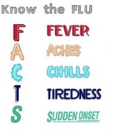 know-flu-facts-2