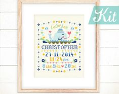 10/% Off Mill Hill Spring Bouquet Collection X-stitch//Bead Kit Hedgehog