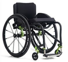 Rigid Wheelchairs | Discount Wheelchair Store | DME Hub.net | Trusted Online Dealer