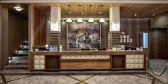 Craciun 2017 la Hohe Rinne Paltinis Hotel & Spa 4* din Paltinis