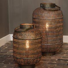 Kave Home Tafellamp Albero – LaForma Albany – Morrocan Lamps, Moroccan Table Lamp, Moroccan Decor Living Room, Moroccan Lighting, Moroccan Lanterns, Moroccan Inspired Bedroom, Moroccan Bedroom, Moroccan Interiors, Moroccan Tiles