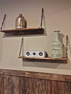 """Explore our internet site for even more relevant information on """"laundry room storage diy small"""". It is an excellent place to get more information. Diy Storage, Storage Ideas, Storage Shelves, Toilet Shelves, Shelving, Steampunk Bedroom, Laundry Room Organization, Laundry Storage, Organizing"""