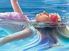 Wundermittel Natur: Epsom Salz (Magnesiumsulfat) - das Salz des Floatings