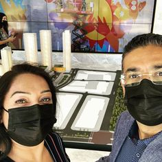 """Hardeep & Baldeep Sekhon on Instagram: """"At preview presentation for ArtWalk Condos. Will be sharing more info soon.⠀ ⠀ Please Dm us if you're interested in this project! 👇👇👇⠀ ⠀⠀⠀…"""""""