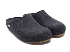 The Slipper Hub - by Peter Sheppard Footwear - worlds largest range of luxury slippers and house shoes from all of the world