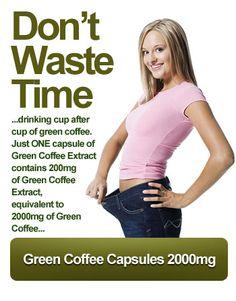 green coffee hatása fogyokura szabalyok