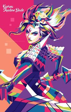 Eudora christmas cheers mobile legend Wpap by mahayhana on DeviantArt Bang Bang, Moba Legends, Mobile Legend Wallpaper, The Legend Of Heroes, Anime Characters, Fictional Characters, Life Is Strange, Memes, My Best Friend
