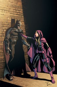 "deadlyhandsofcomics: "" Detective Comics #645 • James Tynion IV (w) • Eddy…"