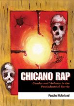 The first comprehensive look at the meanings and uses of rap music and hip hop culture among Chicano/a youth.