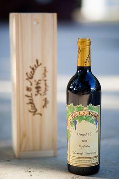 Nickel & Nickel Cabernet Sauvignon | Napa Valley Online Wine Shop