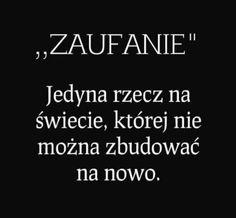 Pantofelek.pl - Strona dla kobiet! Motto, Funny Comics, Personal Development, Wise Words, Quotations, Texts, Psychology, Love Quotes, Sad