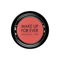 Make up for Ever Artist Shadow S800 Grenadine (Satin) * Want to know more, click on the image.
