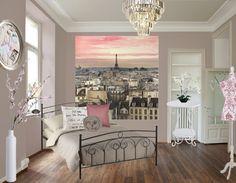 Paris je t'aime ♥ - http://stylefru.it/s42155