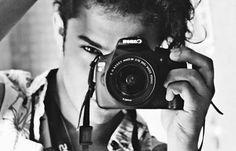 "#wattpad #fanfic ""Cartas con fotografías para mi amor no correspondido"" Love You Papa, I Love Him, My Love, Crazy Love, Love Of My Life, Harry Styles Smile, Twitter Bio, Just Pretend, Sing To Me"