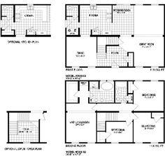 X House Design Inside on 16x36 house, full basement on ranch house, 12x28 house, 8x16 house, 2x4 house, 26x40 house, 16x30 house, 24x36 house, 20x36 house, 12x36 house, 40x40 house, 16x32 house, 30x40 house, 20x60 house, 14x14 house, 20x24 house, 14x28 house, 30x50 house, 24x48 house, 24x28 house,