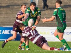 https://flic.kr/p/HD2heM | Askam v Millom (BT Final)-084.jpg