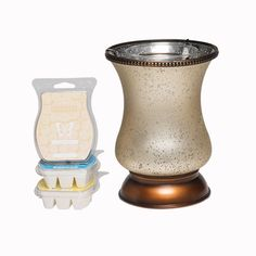Scentsy system lampshade! $53.10! 10% off February only! https://shelleyanderson.scentsy.us