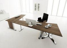 Hulsta Modern Furniture   Http://www.hulstastudio.co.uk