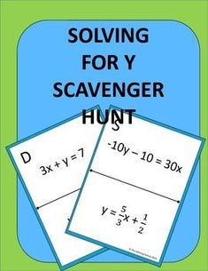 2013 Best The Math Factory Images In 2019 Math Resources