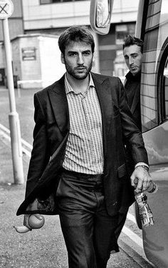 Patrice Bergeron...this guy is so damn sexy
