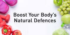 Your body should be strong enough to endure epidemics and pandemics. Follow these 5 simple yet smart ways to improve your immunity system quickly and effectively. Cold Press Juicer, Healthy Fruits And Vegetables, Mental Issues, Cooking Appliances, How To Get Sleep, Living A Healthy Life, Lifestyle Changes, Home Recipes, Balanced Diet