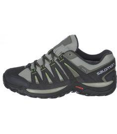 Merrell caballero zapatillas trekking botín de senderisml zapatos outdor Hiking Moab 2 3136