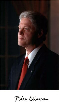 President Bill Clinton, The man is a Rhoads Scholar. and you can/t get much smarter than that.....