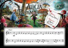 En esta nueva sección del blog van a aparecer partituras muy conocidas y adaptadas a vuestro nivel para que las podáis tocar con flauta dulc... Flute Sheet Music, Piano Music, Music Songs, Easy Piano Songs, Music For Kids, Teaching Music, Music Education, Music Love, Musicals
