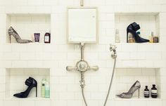 The truth about silicone-based hair products. http://www.thecoveteur.com/silicone-hair-products/