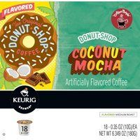 Coffee People Donut Shop Coco *** To view further for this item, visit the image link. (This is an affiliate link and I receive a commission for the sales)