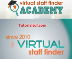 Product Name: Virtual Staff Academy Product Creators: Mark Thompson, Chris Ducker Launch Date: August 23rd, 2013 at 11am EST Price: $97 Bonuses:...