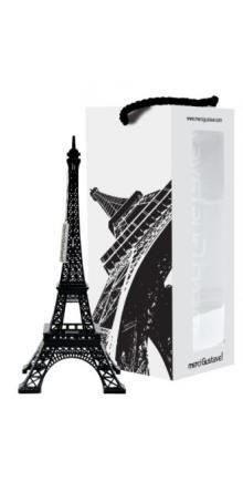 Tour l'originale modèle Hell, édition limitée et numérotée Design MerciGustave by Nathalie Leret & Yves Castelain #black #death #motif #têtedemort #noir #rock #design #arty #trendy #Paris #merciGustave ($59)