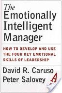 Emotionally Intelligent Manager