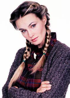 Jessica Lange (1979)