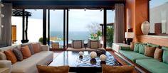 Exclusive Resorts, Real del Mar, Puerto Vallarta, Mexico #LuxuryTravel #LuxuryVacation #DestinationsInFocus