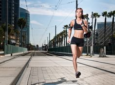 4 Keys to Making the 5k to 10k Transition workout-tips