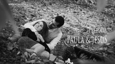Paula & Jesus (PRE-BODA BN) Couple Photos, Couples, People, Wedding, Templates, Photo Studio, Creative Photography, Weddings, Couple Shots